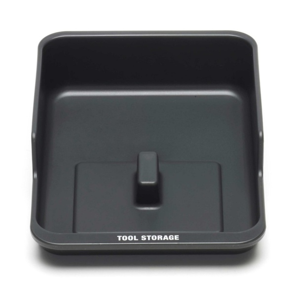 Breville Tool Storage Tray