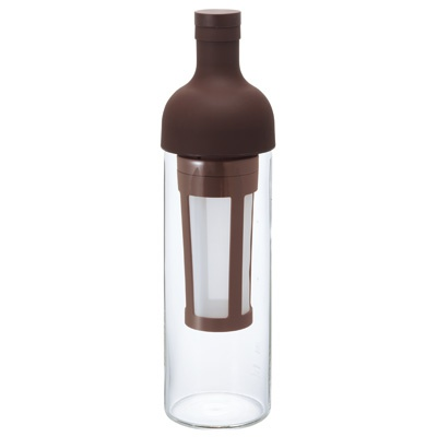 Hario Cold Coffee Brewer