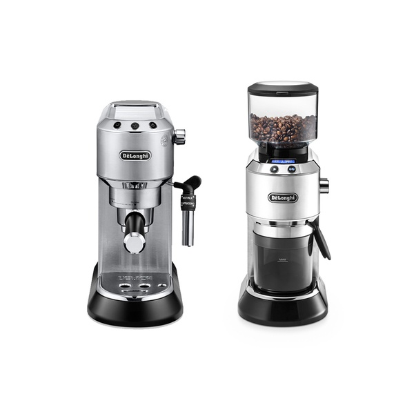 HOOK X Delonghi (Father's day special)