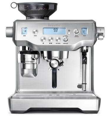 Breville Oracle (Pre Order)