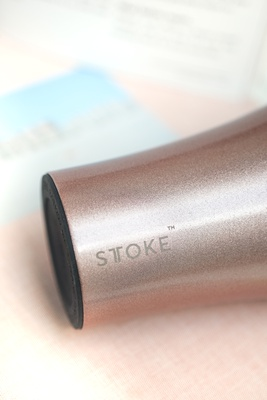 Sttoke Cup (Rose Gold)