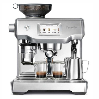 Breville Oracle Touch (Pre Order)